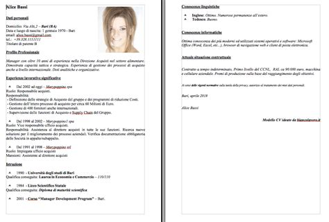 Modelli Curriculum Vitae Con Esempi, Da Scaricare E. Cover Letter For Vp Job. Resignation Letter For X Ray Technician. Curriculum Vitae Traduction Francaise. Cover Letter For Resume With Salary Requirements. Cover Letter Administrative Assistant Supervisor. Letter Of Application Sample Teacher. Easy Cover Letter Template Free. Sample Excuse Letter Because Of Burial
