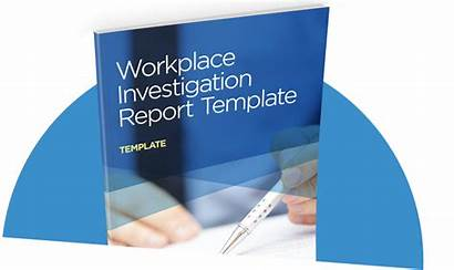 Investigation Template Workplace Report Sight Form Resources