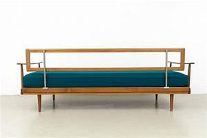 Knoll Antimott Sofa : magasin m bel mid century modern knoll antimott sofa ~ Sanjose-hotels-ca.com Haus und Dekorationen