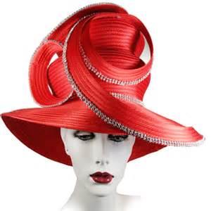 designer hats designer hats tag hats