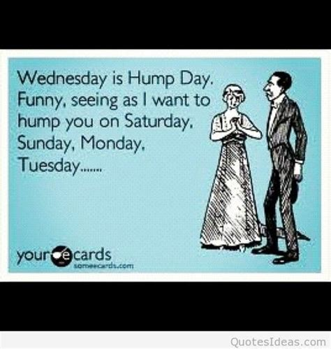 happy hump day quotes mesages wishes  images