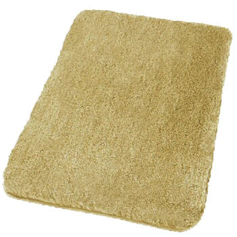 custom bath rugs custom runners custom  rugs