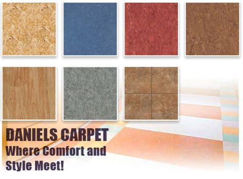 linoleum flooring jamaica linoleum queens ny daniels carpet