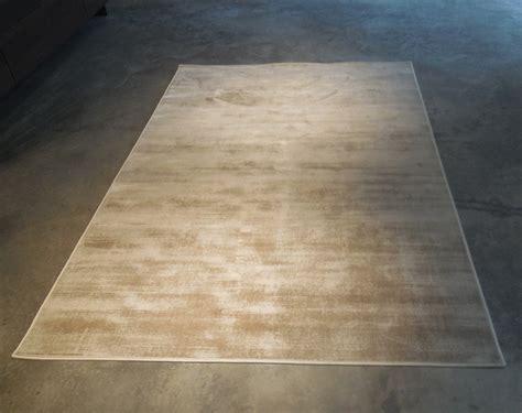 tappeti in tappeto tisca collezione dune tappeto rettangolare in