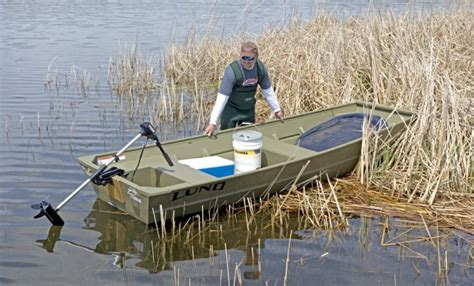 Lowe 1436 Jon Boat Review by Research 2015 Lund Boats 1032 Jon Boat On Iboats