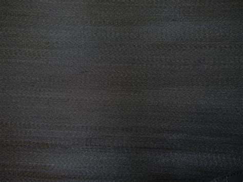 Horsehair Upholstery Fabric by Black Upholstery Fabric Cavallo Horsehair 1984 Get
