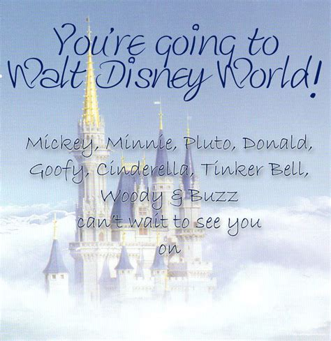 You Re Going To Disneyland Printable Search Results For Disneyland Countdown Calendar