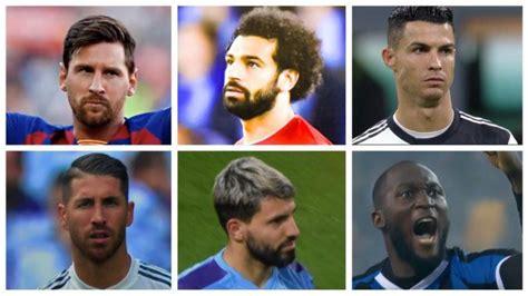 Champions League Semifinals without a Premier League, La ...