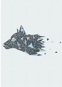 17 Best images about Wolf Tattoo Ideas on Pinterest ...
