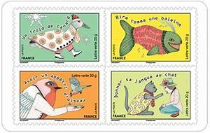 Poids Courrier Timbre : carnet proverbes prendre le taureau par les cornes 12 timbres autocollants boutique ~ Medecine-chirurgie-esthetiques.com Avis de Voitures