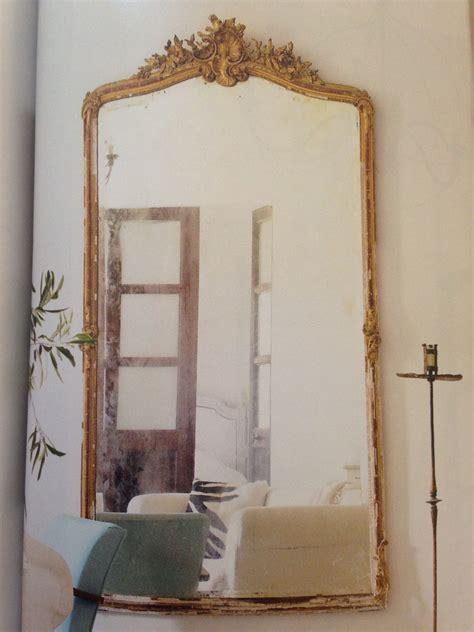baroque mirror  images baroque mirror interior