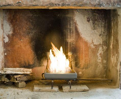 ventless gas fireplace installation diy installation of a ventless gas fireplace lightopia s