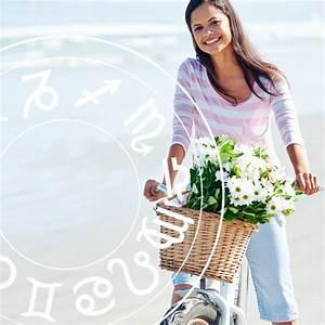 Persönliches Horoskop Berechnen : horoskop ihr ganz pers nliches sommer wunder ~ Themetempest.com Abrechnung