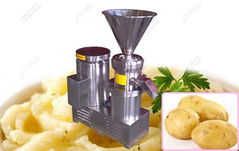 mashed potatoes making machine singaporemashed potatoes gravy machine