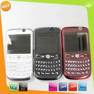 China Tv Mobile Phone  V7000