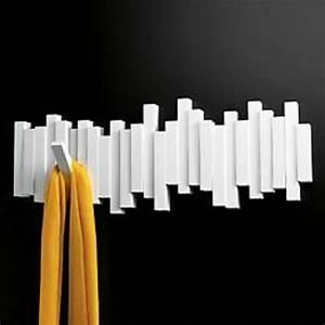 Porte Manteau Arbre Ikea : porte manteau couloir plus de 60 photos pour vous ~ Dailycaller-alerts.com Idées de Décoration