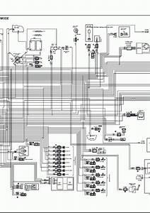 Komatsu Bx50 Wiring Diagram : komatsu hydraulic excavator pc150 6k pc150lc 6k ~ A.2002-acura-tl-radio.info Haus und Dekorationen