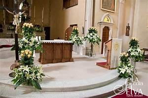 Addobbi Floreali Per Cerimonie Di Matrimonio A Stresa