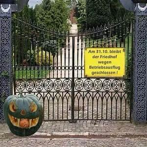 Lustige Halloween Sprüche : kurze gute halloween witze lustige halloween spr che ~ Frokenaadalensverden.com Haus und Dekorationen