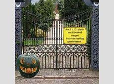 Kurze Gute Halloween Witze lustige Halloween Sprüche