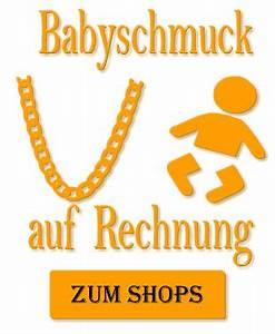 Winterjacken Auf Rechnung Kaufen : babyschmuck per rechnung als neukunde ~ Themetempest.com Abrechnung