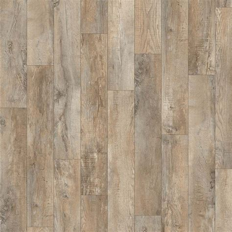 country oak effect laminate flooring country oak 24918 wood effect luxury vinyl flooring moduleo our future home back on the