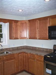 Cost Of Remodeling Bathroom Spice Maple Kitchen Bathroom Cabinet Gallery