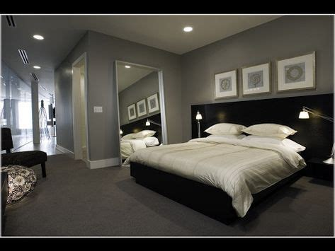 grey carpet bedroom ideas gray bedroom walls grey