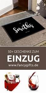 Geschenk Einzug Erste Wohnung : 40 originelle geschenke zum einzug richtfest fancy gifts ~ A.2002-acura-tl-radio.info Haus und Dekorationen