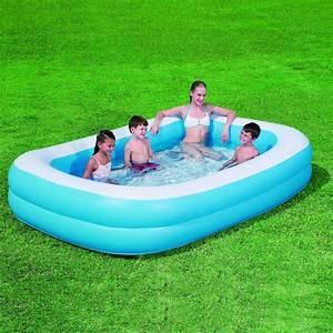 Swimmingpool Für Kinder : planschbecken swimmingpool kinder baby familien pool ~ A.2002-acura-tl-radio.info Haus und Dekorationen