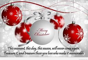 family merry christmas quotes