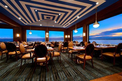 Schooners Coastal Kitchen & Bar, Monterey  Menu, Prices
