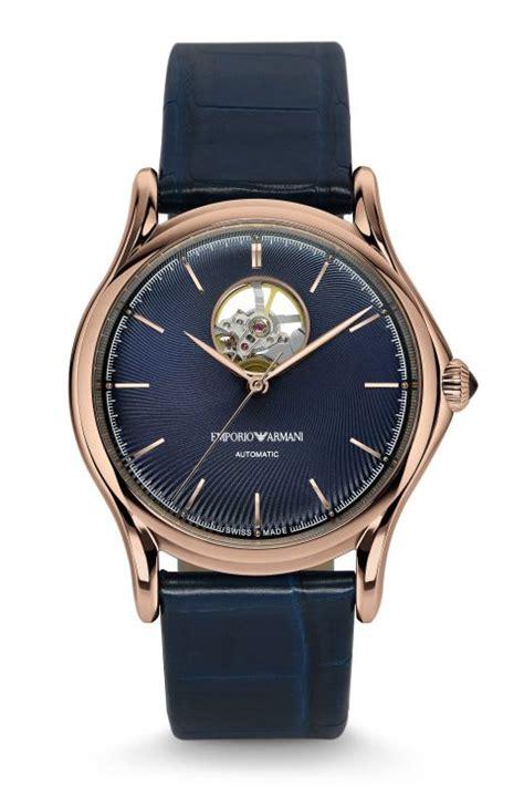 designer mens watches 10 best designer watches for 2017 top mens designer