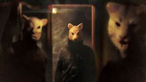 """The Makers Of """"You're Next"""" On How To Make A Modern ..."""