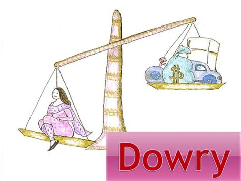 dowry definition essays on environmental pollution academic papers writing help you can rely on