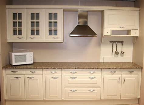 cocinas  medida muebles de cocina cocinas baratas