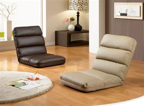 aliexpress buy japanese seating furniture relax