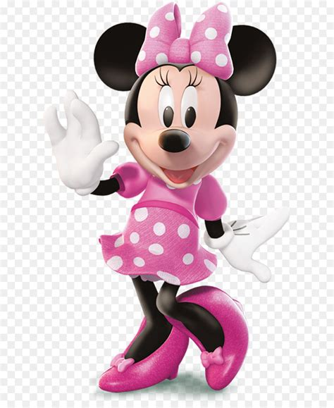 minnie mouse mickey mouse clip art minnie mouse png hd