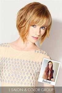 40 best images about Extreme HAIR Makeovers on Pinterest ...