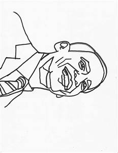 obama social security free printable coloring pages for With motorcycle alarm
