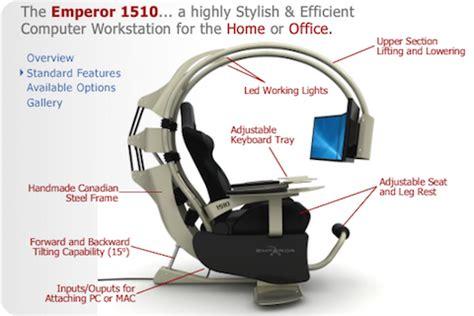siege ordinateur siege ordinateur meilleur chaise gamer avis prix
