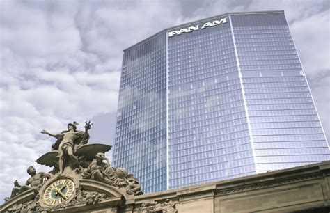 metlife building redesign competition finalists announced