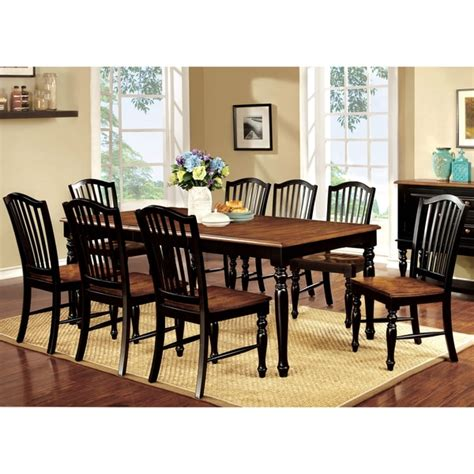 Dining Room Awesome 2017 Country Style Dining Room Sets