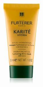 Masque Hydratant Cheveux : rene furterer karit hydra masque hydratant cheveux ~ Melissatoandfro.com Idées de Décoration