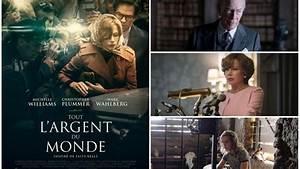 X Files Le Film Streaming : tout l argent du monde l histoire vraie qui a inspir le film de ridley scott ~ Medecine-chirurgie-esthetiques.com Avis de Voitures
