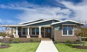 Triple Wide Mobile Homes Floor Plans Alabama by Lalinda 68f8 Triplewide San Antonio Texas Home Photos