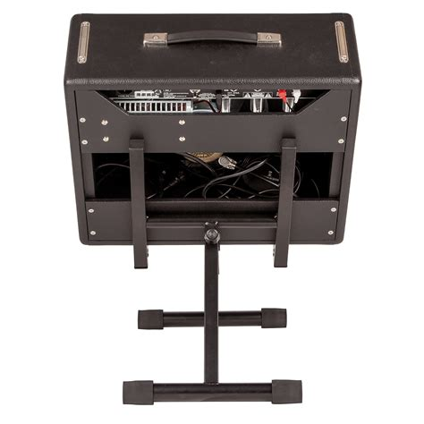 Fender Amp Stand small FAS30bk « Ampstativ
