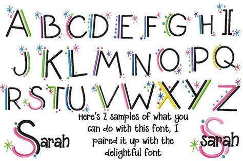funny alphabet fonts images graphic alphabet fonts fun letter fonts  fun font letters