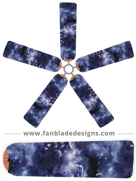 ceiling fan blade covers skies ceiling fan blade covers ebay