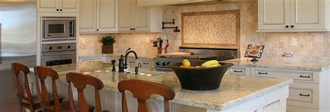 how to update kitchen cabinets houston granite countertops home 7378